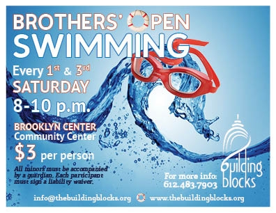 BrothersSwimming2013